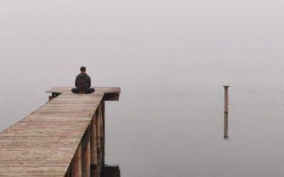 Tecniche di Meditazione: come scegliere la pratica meditativa a noi più adatta