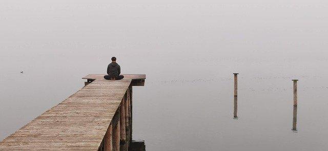Tecniche meditazione